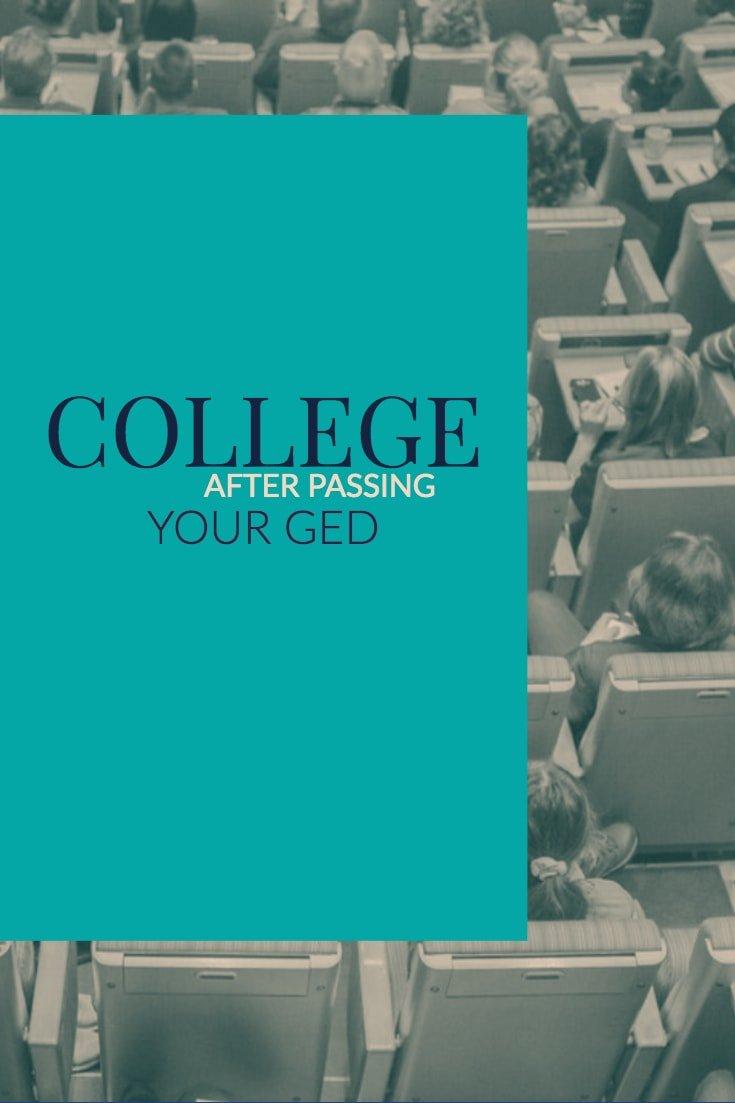 GED Prep, GED Diploma Online, GED Prep Online | UGO Prep