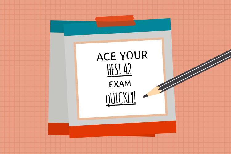 Free HESI A2 Grammar Practice Test | UGO Prep