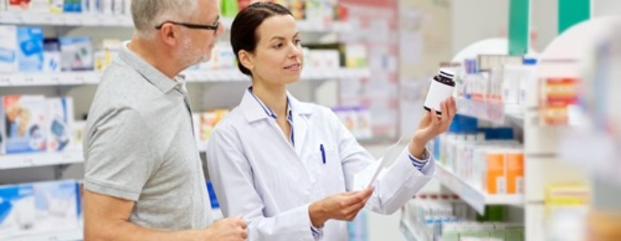 Pharmacy Technician Salary Pharmacy Tech Salary