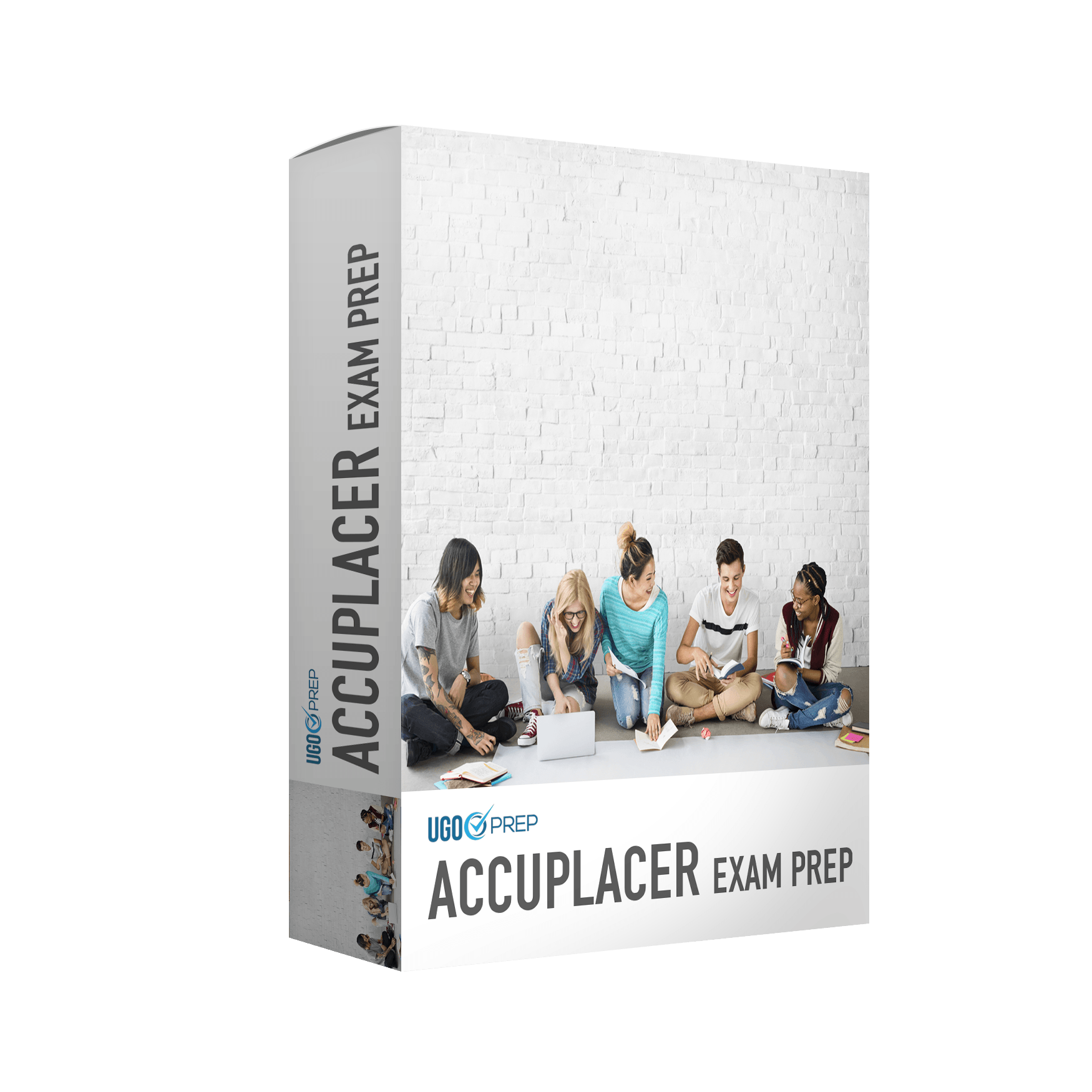 Accuplacer Test Prep, Accuplacer Study Guide, Accuplacer Study App